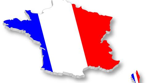 Республика Франция